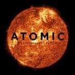 Mogwai モグワイ / Atomic 国内盤 〔CD〕