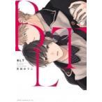BLT あすかコミックスCL-DX / 吉田ゆうこ  〔本〕