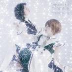 TRUSTRICK / innocent promise (+DVD)  〔CD〕