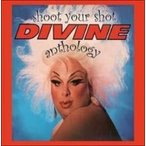 Divine (Dance) / Shoot Your Shot:  The Divine Anthology ͢���� ��CD��