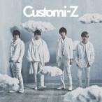 カスタマイZ / Customi-Z 【通常盤】  〔CD〕
