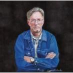 Eric Clapton エリッククラプトン / I Still Do 輸入盤 〔CD〕