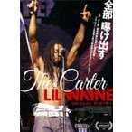 Lil Wayne リルウェイン / Lil Wayne The Carter  〔DVD〕