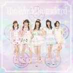 わーすた / The World Standard 【通常盤】(CD+スマプラ)  〔CD〕