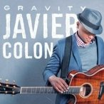 Javier Colon / Gravity 輸入盤 〔CD〕
