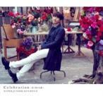 SUPER JUNIOR-KYUHYUN (キュヒョン) / Celebration〜君に架ける橋〜 (CD+DVD+スマプラ・ミュージック&ムービー)  〔CD Ma