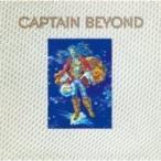 Captain Beyond キャプテンビヨンド / Captain Beyond 国内盤 〔SHM-CD〕