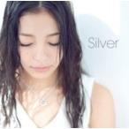 д╕дзд╦б╝бг / SILVER  б╠CDб═