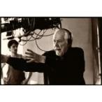 ロバート・アルトマン  ハリウッドに最も嫌われ、そして愛された男  〔DVD〕