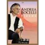 Andrea Bocelli ����ɥ쥢�ܥ����å� / Cinema   ��DVD��
