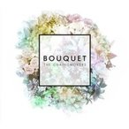 The Chainsmokers / Bouquet (Ep) 輸入盤 〔CD〕