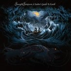 Sturgill Simpson / Sailor's Guide To Earth   ��LP��
