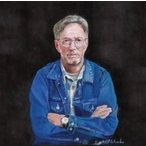 Eric Clapton エリッククラプトン / I Still Do 国内盤 〔SHM-CD〕