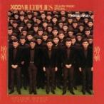 YMO (Yellow Magic Ohchestra) イエローマジックオーケストラ / X-multiplies  〔LP〕