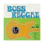 Ernest Ranglin �����ͥ��ȥ��� / Boss Reggae ������ ��CD��