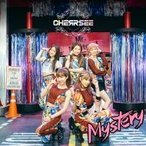 CHERRSEE / Mystery  〔CD Maxi〕