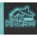 Flo Rida フローライダー / My House (2tracks) 輸入盤 〔CDS〕