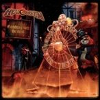 Helloween ハロウィン / Gambling With The Devil  国内盤 〔CD〕