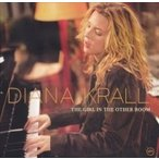 Diana Krall �������ʥ��顼�� / Girl In The Other Room (2���� / 180���������ץ쥳����)  ��LP��