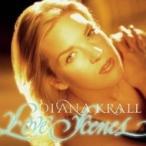 Diana Krall ダイアナクラール / Love Scenes (2枚組 / 180グラム重量盤レコード / 4thアルバム)  〔LP〕