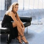 Diana Krall �������ʥ��顼�� / Look Of Love (2���� / 180���������ץ쥳���� / 6th����Х�)  ��LP��