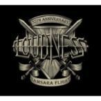 LOUDNESS ラウドネス / SAMSARA FLIGHT〜輪廻飛翔〜 【完全期間限定生産盤】  〔CD〕