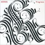 Kokua (スガシカオ) コクア / Progress  〔CD〕