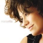 Maria Rita マリアヒタ / Segundo (Estados Unidos) 国内盤 〔CD〕