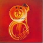 Ray Draper レイドラッパー / Tuba Jazz  国内盤 〔SHM-CD〕