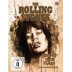 Rolling Stones ローリングストーンズ / Jumpin' Jack Flash  〔DVD〕