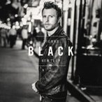 Dierks Bentley / Black 輸入盤 〔CD〕
