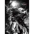 """KenKen / KenKen 30th Anniv. Party """"OLE PALOOZA 2015""""  〔DVD〕"""