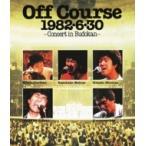 オフコース  / 1982・6・30武道館コンサート  〔BLU-RAY DISC〕