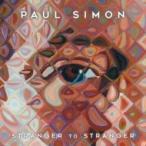 Paul Simon ポールサイモン / Stranger To Stranger 国内盤 〔SHM-CD〕