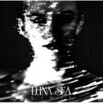 LUNA SEA ルナシー / Limit (CD+DVD)【初回限定盤B】  〔CD Maxi〕