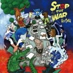 HEY-SMITH ヘイスミス / STOP THE WAR (+DVD)【初回盤】  〔CD〕