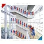 乃木坂46 / それぞれの椅子 (+DVD)【Type-B】  〔CD〕