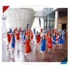 乃木坂46 / それぞれの椅子 (+DVD)【Type-C】  〔CD〕