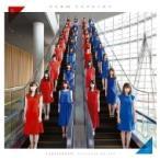 乃木坂46 / それぞれの椅子  〔CD〕