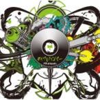 カイワレハンマー / PREQUEL 【通常盤】  〔CD〕