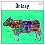 UNISON SQUARE GARDEN ユニゾンスクエアガーデン / Dr.Izzy  〔CD〕