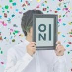 フレデリック / オンリーワンダー (+DVD)【初回限定盤】  〔CD Maxi〕