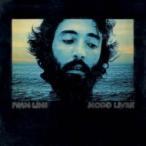 Ivan Lins イバンリンス / Modo Livre  国内盤 〔CD〕