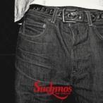Suchmos / MINT CONDITION  〔CD Maxi〕