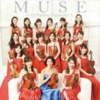 高嶋ちさ子 / 『Muse〜12 Precious Harmony〜』 高嶋ちさ子 12のヴァイオリニスト 国内盤 〔CD〕