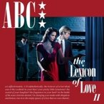 ABC エービーシー / Lexicon Of Love Ii 輸入盤 〔CD〕
