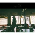 Aimer エメ / insane dream  /  us  〔CD Maxi〕