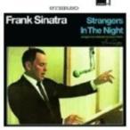 Frank Sinatra フランクシナトラ / Strangers In The Night 輸入盤 〔CD〕