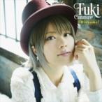 Fuki Commune / Welcome!  〔CD〕