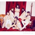 Fairies フェアリーズ / クロスロード  〔CD Maxi〕